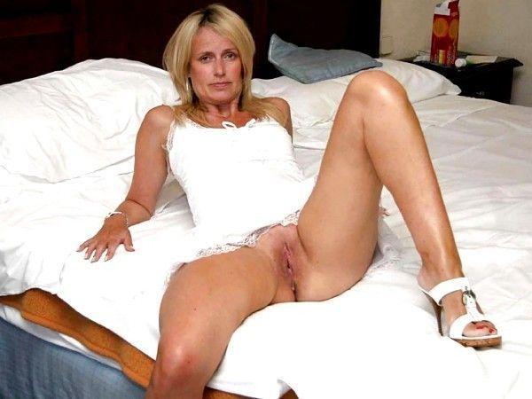 mature sans culotte annuaire escort